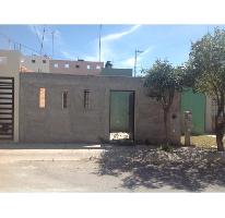 Foto de casa en venta en cultura chichimeca 308, mirador de las culturas, aguascalientes, aguascalientes, 854207 no 01