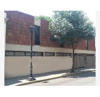 Propiedad similar 2694220 en Avenida Juárez # 308.