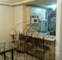 Foto de casa en venta en 309, hacienda san miguel, guadalupe, nuevo león, 1454299 no 01
