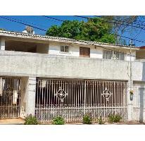 Foto de casa en venta en  309, loma de rosales, tampico, tamaulipas, 2432158 No. 01