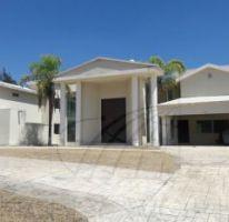 Foto de casa en venta en 309, los rodriguez, santiago, nuevo león, 2034668 no 01