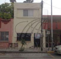Foto de casa en venta en 309, monterrey centro, monterrey, nuevo león, 1555701 no 01