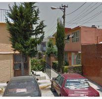 Foto de casa en condominio en venta en C.T.M. Aragón, Gustavo A. Madero, Distrito Federal, 1024395,  no 01