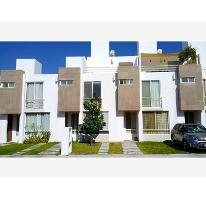 Foto de casa en venta en  3095, sonterra, querétaro, querétaro, 2988332 No. 01