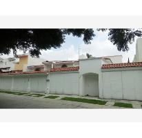 Foto de casa en venta en  3098, ciudad bugambilia, zapopan, jalisco, 2389316 No. 01
