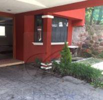 Foto de casa en renta en 3099, santa ana tlapaltitlán, toluca, estado de méxico, 2367680 no 01