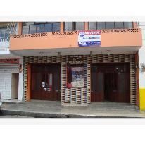 Foto de edificio en venta en diego de mazariegos 30a, la merced, san cristóbal de las casas, chiapas, 1836506 no 01