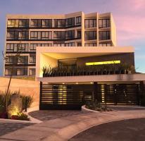 Foto de departamento en venta en Desarrollo Habitacional Zibata, El Marqués, Querétaro, 3725118,  no 01