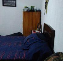 Foto de casa en venta en INFONAVIT Loma Bella, Puebla, Puebla, 2451731,  no 01