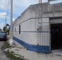 Propiedad similar 2462999 en Merida Centro.