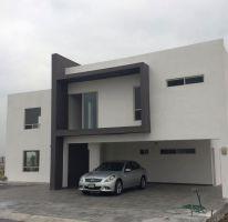 Foto de casa en venta en Las Aves Residencial and Golf Resort, Pesquería, Nuevo León, 3057060,  no 01
