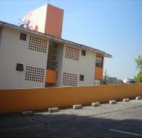Foto de departamento en venta en Olivar de los Padres, Álvaro Obregón, Distrito Federal, 4626498,  no 01