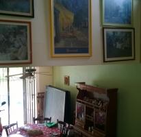 Foto de casa en condominio en venta en Lomas de Cocoyoc, Atlatlahucan, Morelos, 729083,  no 01