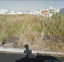 Foto de terreno habitacional en venta en Costa de Oro, Boca del Río, Veracruz de Ignacio de la Llave, 2211151,  no 01