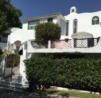Foto de casa en venta en Tabachines, Cuernavaca, Morelos, 2810175,  no 01