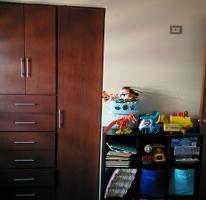 Foto de casa en venta en Valle del Country, Guadalupe, Nuevo León, 3499190,  no 01