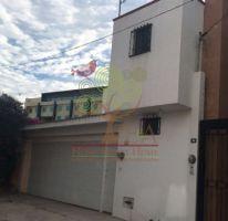 Foto de casa en venta en Rinconada de los Andes, San Luis Potosí, San Luis Potosí, 1600959,  no 01