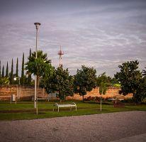 Foto de casa en venta en Bosques de Santa Anita, Tlajomulco de Zúñiga, Jalisco, 1494727,  no 01