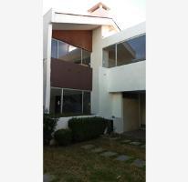 Foto de casa en venta en 31 1, el mirador, puebla, puebla, 0 No. 01