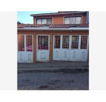 Foto de casa en venta en  31, amealco de bonfil centro, amealco de bonfil, querétaro, 2781950 No. 01