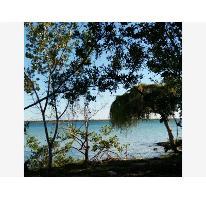 Foto de terreno comercial en venta en  31, bacalar, bacalar, quintana roo, 2680673 No. 01