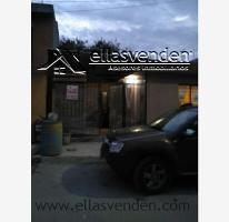 Foto de casa en venta en . ., 31 de diciembre, guadalupe, nuevo león, 2915044 No. 01