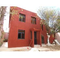 Foto de casa en venta en, 31 de marzo, san cristóbal de las casas, chiapas, 1877526 no 01