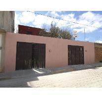 Foto de casa en venta en  , 31 de marzo, san cristóbal de las casas, chiapas, 1940237 No. 01