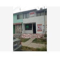 Foto de casa en venta en  31, desarrollo san pablo, querétaro, querétaro, 2697799 No. 01