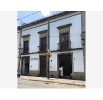 Foto de casa en venta en mariano barcenas 31, guadalajara centro, guadalajara, jalisco, 2222440 no 01