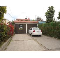 Foto de casa en venta en retorno el trigal 31, la piedad, cuautitlán izcalli, estado de méxico, 2402482 no 01