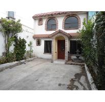 Foto de casa en venta en  31, jardines de la hacienda sur, cuautitlán izcalli, méxico, 2402482 No. 02