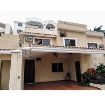Foto de casa en venta en  31, lomas de mazatlán, mazatlán, sinaloa, 693653 No. 01