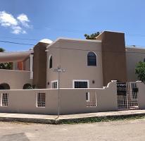 Foto de casa en venta en 31 , miguel alemán, mérida, yucatán, 3804814 No. 01