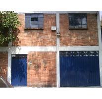 Foto de oficina en renta en cda juan de oca 31, narvarte oriente, benito juárez, df, 1813986 no 01