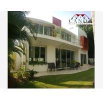 Foto de casa en venta en  31, nuevo vallarta, bahía de banderas, nayarit, 2370692 No. 01