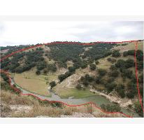 Foto de terreno habitacional en venta en  31, ojo de agua, tecámac, méxico, 2707912 No. 01