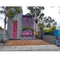 Foto de casa en venta en  31, paseos del bosque, naucalpan de juárez, méxico, 2704841 No. 01
