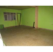 Foto de local en renta en 31 poniente 2710, el vergel, puebla, puebla, 2646899 No. 02