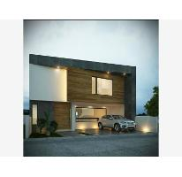 Foto de casa en venta en  31, punta del este, león, guanajuato, 2045086 No. 01