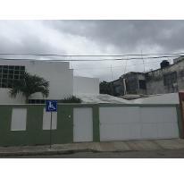 Foto de casa en venta en  , san esteban, mérida, yucatán, 2993138 No. 01