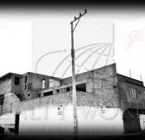 Foto de casa en venta en 31, santa rosa, chicoloapan, estado de méxico, 1537851 no 01