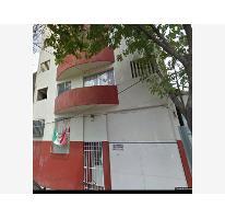 Foto de departamento en venta en  31, tacuba, miguel hidalgo, distrito federal, 2660322 No. 01
