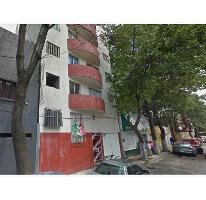 Foto de departamento en venta en  31, tacuba, miguel hidalgo, distrito federal, 2703729 No. 01