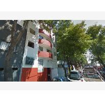 Foto de departamento en venta en  31, tacuba, miguel hidalgo, distrito federal, 2807485 No. 01