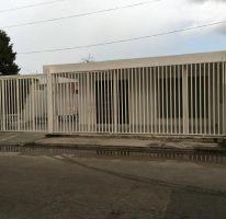 Foto de casa en venta en 31 x 28 y 30 288, la florida, mérida, yucatán, 1954916 no 01
