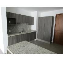 Foto de casa en venta en calzada de los alamos 310, ciudad granja, zapopan, jalisco, 2161406 no 01