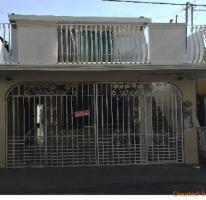 Foto de casa en venta en miguel hidalgo 310, jose n rovirosa, centro, tabasco, 3411707 No. 01
