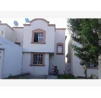 Foto de casa en venta en  310, paseo de apodaca, apodaca, nuevo león, 2752130 No. 01