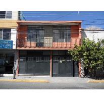 Foto de casa en venta en  310, zona centro, aguascalientes, aguascalientes, 2787210 No. 01